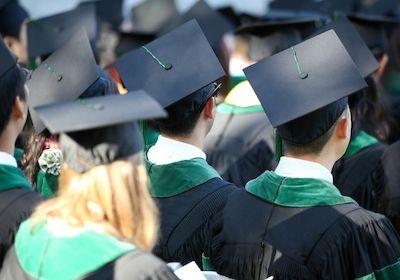 Certificados para alunos: porque e como emitir certificação para seus cursos