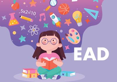 A importância do EAD para escolas: como o ensino a distância pode ajudar a sua instituição de ensino