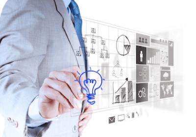 O que preciso para vender cursos online?